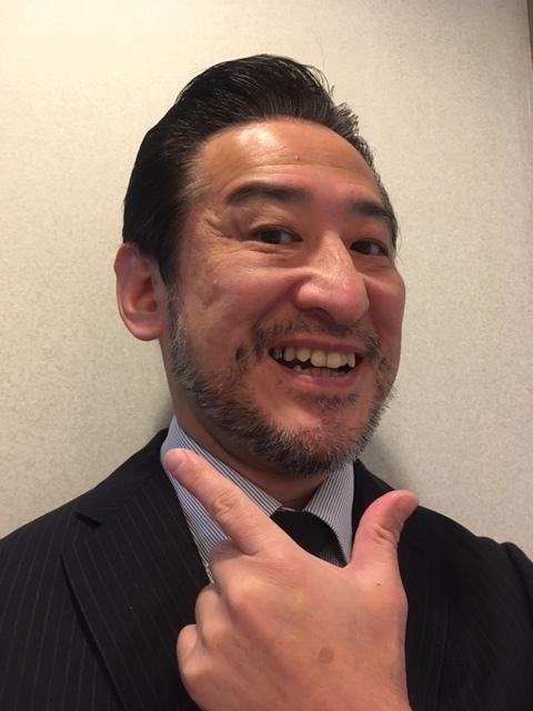 ビアード・ダンディ(1/20)_c0200361_18233037.jpg