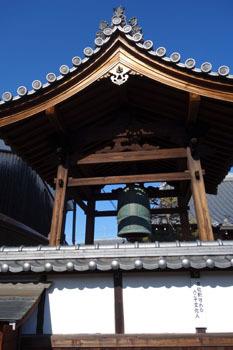 今井町あるき11_b0160363_11150581.jpg