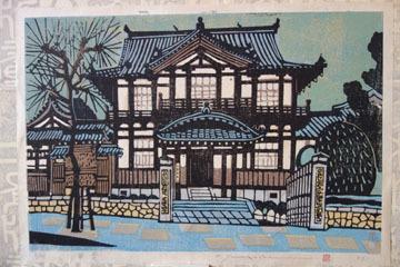今井町あるき12_b0160363_21234863.jpg