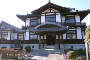今井町あるき12_b0160363_21244611.jpg