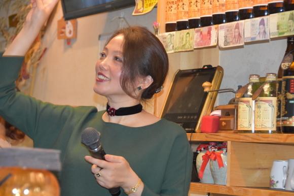 西成、カラオケ居酒屋おすすめ_f0347663_15450784.jpg