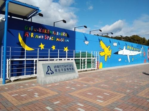 名古屋から岐阜へ_f0395164_20111712.jpg
