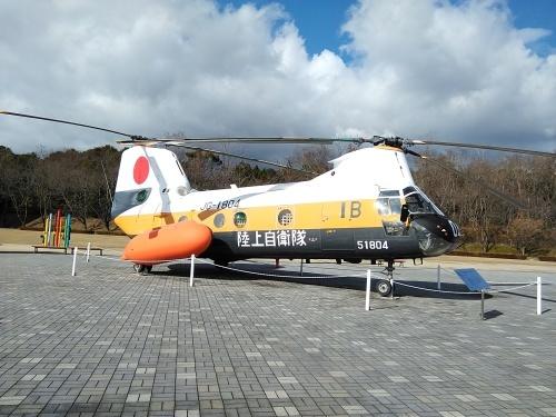 名古屋から岐阜へ_f0395164_20161542.jpg