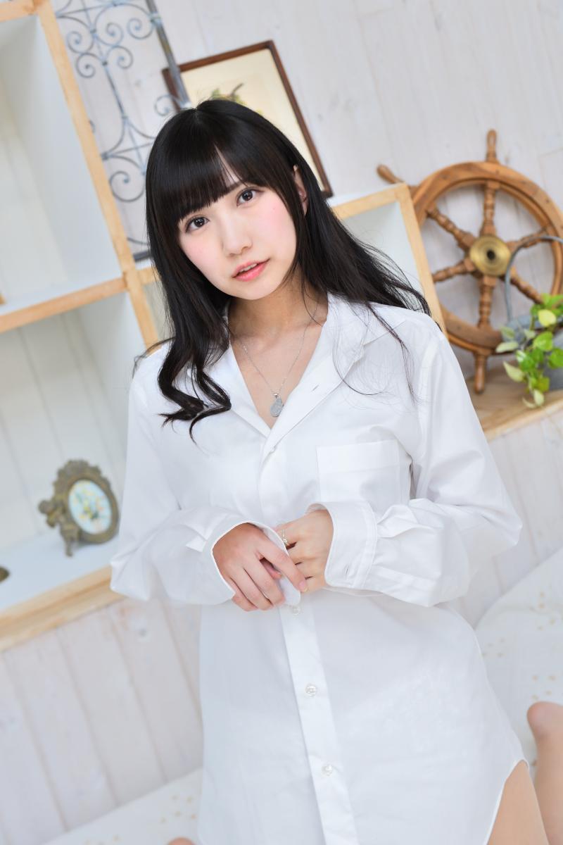 小日向くるみさん_20190331_Sweet sweetS-13_b0350166_22332721.jpg