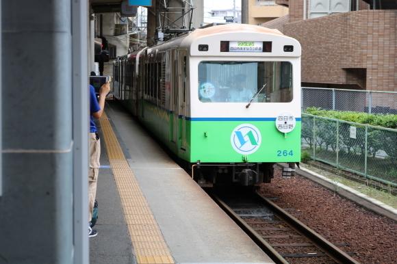 あすなろう鉄道 いい名前 _c0001670_20315585.jpg