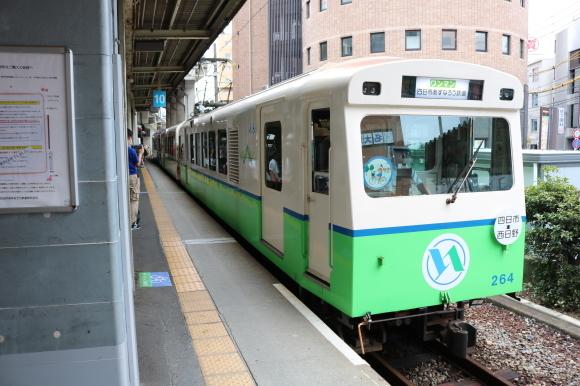あすなろう鉄道 いい名前 _c0001670_20321451.jpg