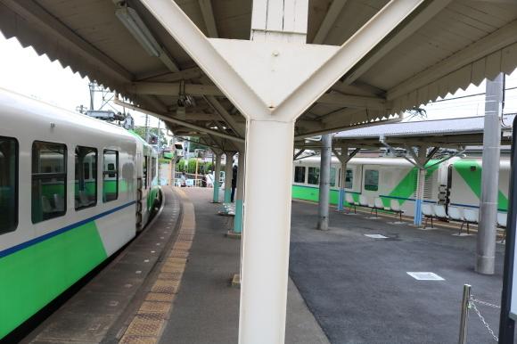 あすなろう鉄道 いい名前 _c0001670_20323358.jpg