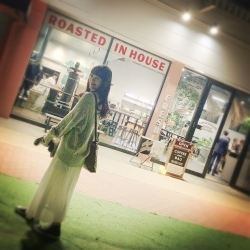 ☆情報☆_a0087471_13145241.jpg