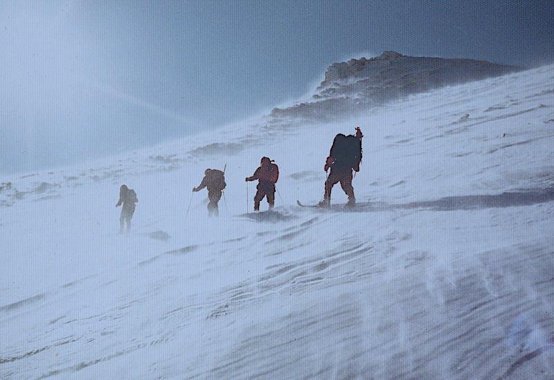 冬山登山_b0068572_22420457.jpg