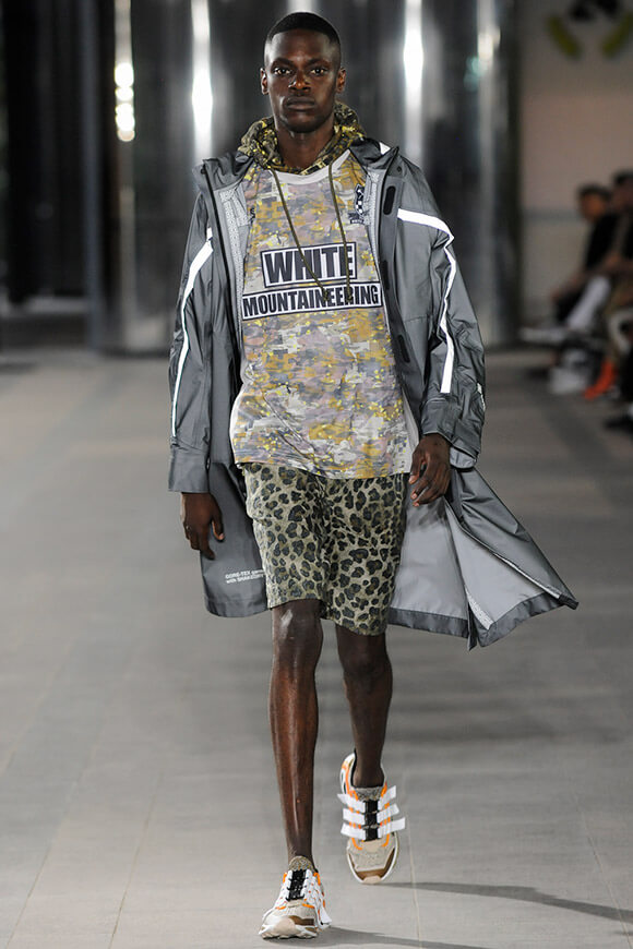 White Mountaineering 2020 A/W & 2020 S/S._f0020773_18124464.jpg