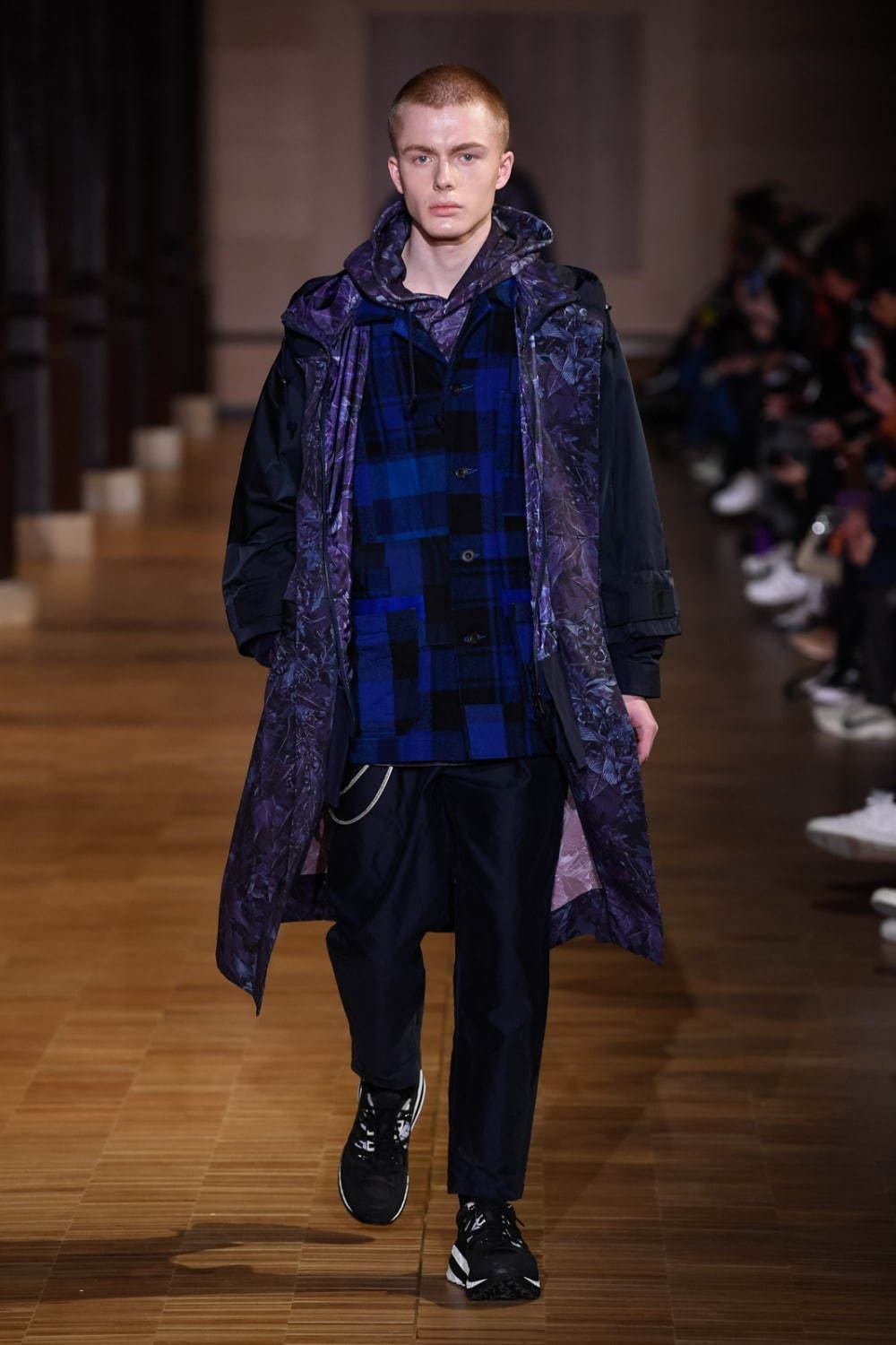 White Mountaineering 2020 A/W & 2020 S/S._f0020773_1873578.jpg