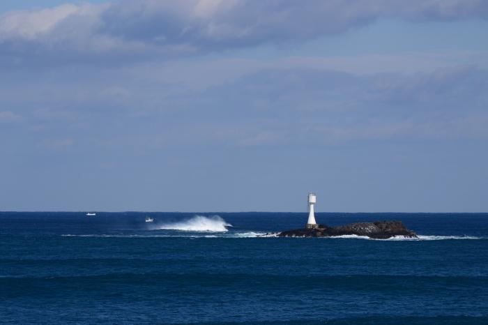 冬の日本海_b0155776_17305397.jpg