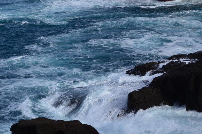 冬の日本海_b0155776_17335389.jpg
