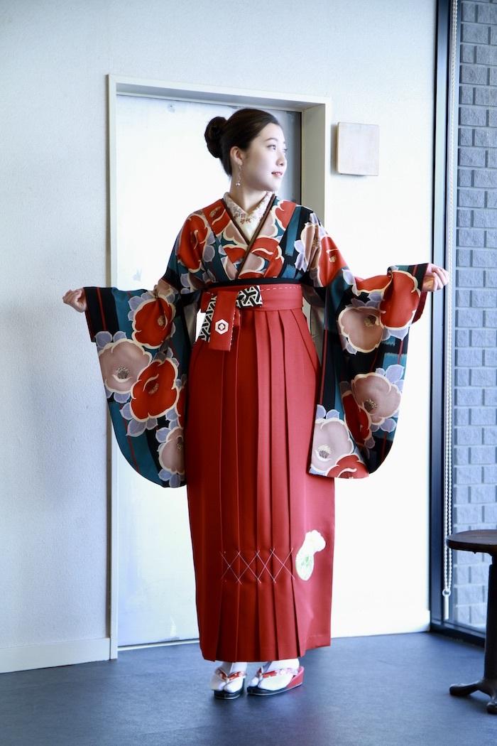 Kanaちゃんの卒業袴【試着画像】_d0335577_15063173.jpeg