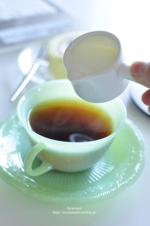 ファイヤーキング・アリスでお茶タイム_e0359481_16173199.jpg