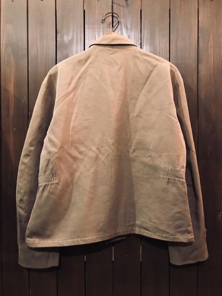 マグネッツ神戸店 1/22(水)Vintage入荷! #2 Work Item Part1!!!_c0078587_16025871.jpg