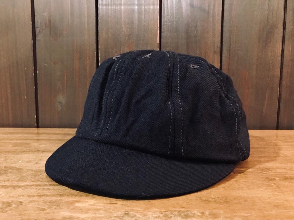 マグネッツ神戸店 1/22(水)Vintage入荷! #2 Work Item Part1!!!_c0078587_16042844.jpg