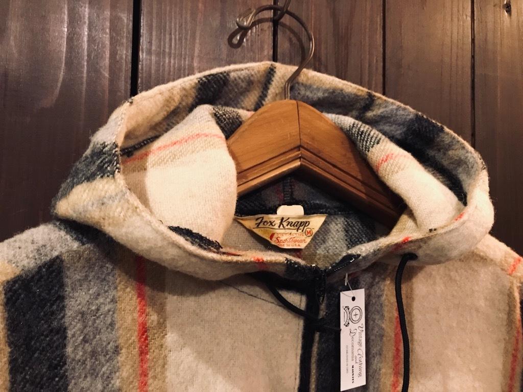 マグネッツ神戸店 1/22(水)Vintage入荷! #2 Work Item Part1!!!_c0078587_16100356.jpg