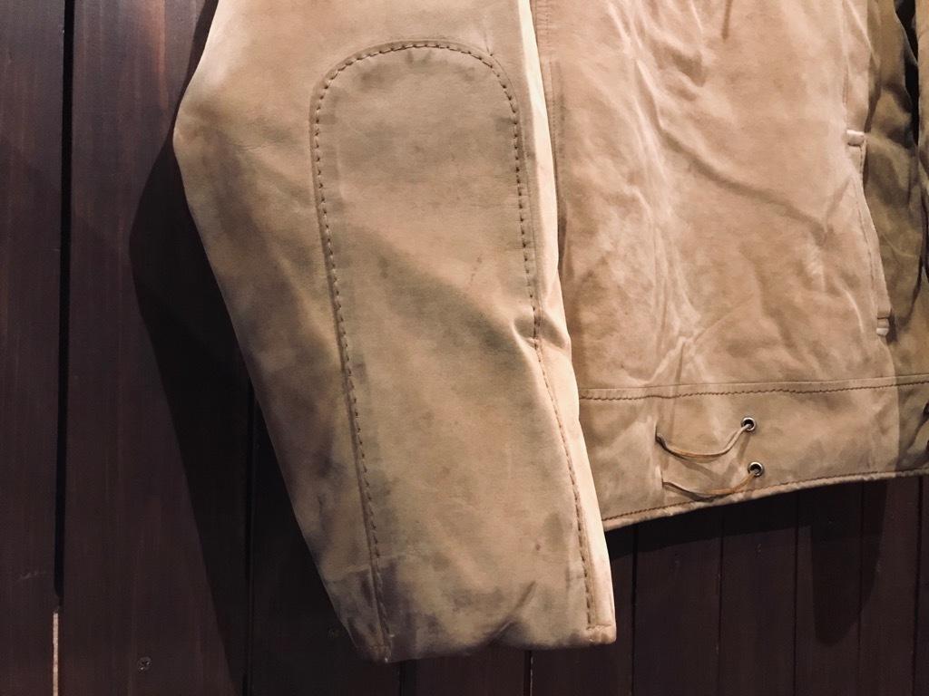 マグネッツ神戸店 1/22(水)Vintage入荷! #2 Work Item Part1!!!_c0078587_16111014.jpg