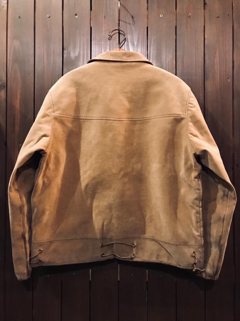 マグネッツ神戸店 1/22(水)Vintage入荷! #2 Work Item Part1!!!_c0078587_16111135.jpg