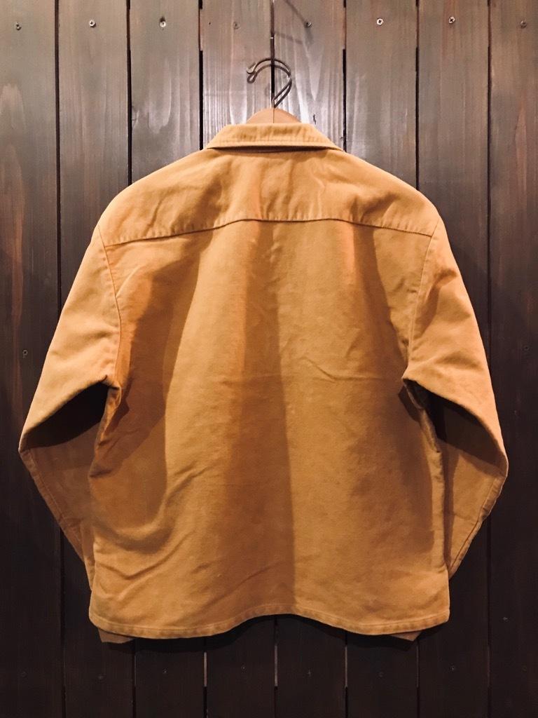 マグネッツ神戸店 1/22(水)Vintage入荷! #2 Work Item Part1!!!_c0078587_16140731.jpg