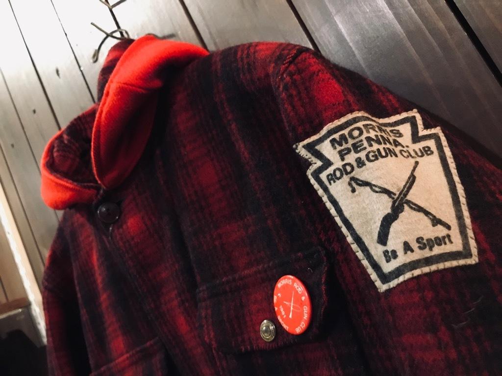マグネッツ神戸店 1/22(水)Vintage入荷! #2 Work Item Part1!!!_c0078587_16233212.jpg