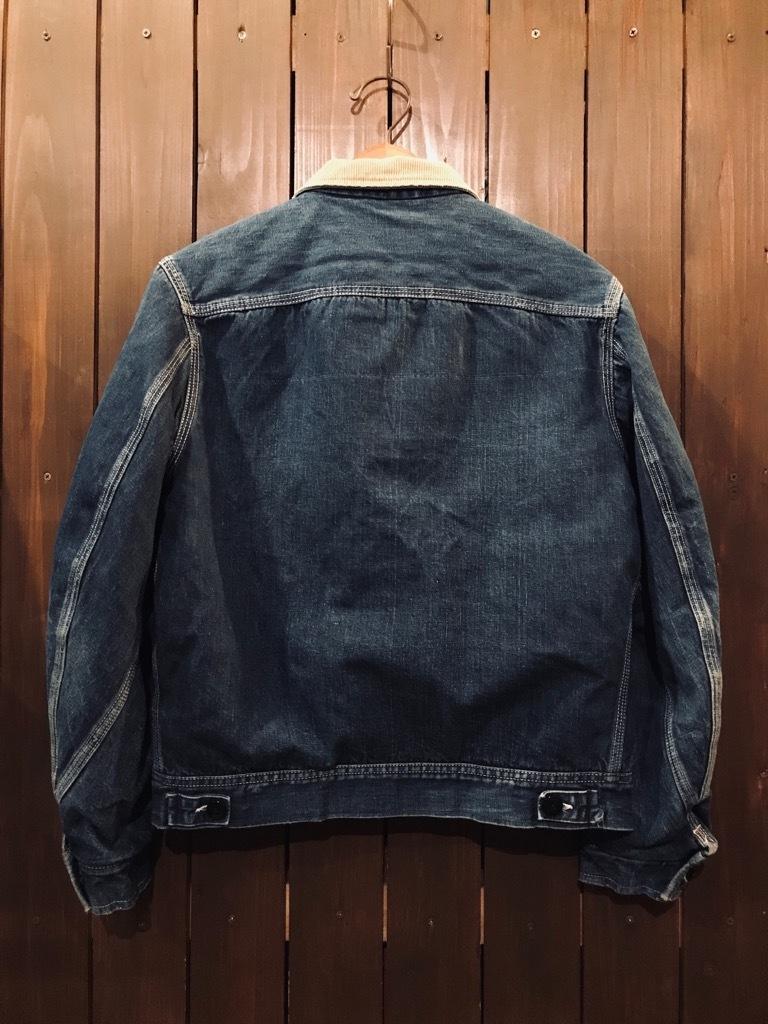 マグネッツ神戸店 1/22(水)Vintage入荷! #3 WorkItem Part2!!!_c0078587_17450197.jpg