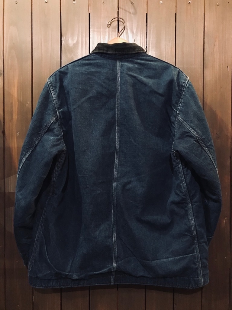マグネッツ神戸店 1/22(水)Vintage入荷! #4 Work Item Part3!!!_c0078587_17525618.jpg