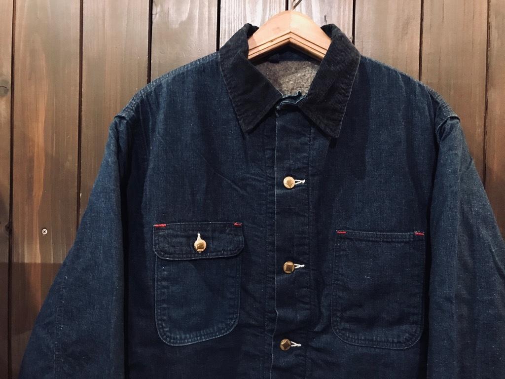 マグネッツ神戸店 1/22(水)Vintage入荷! #4 Work Item Part3!!!_c0078587_17552015.jpg