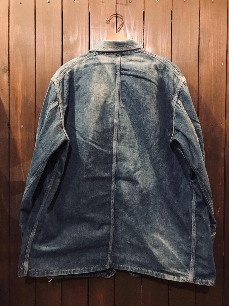マグネッツ神戸店 1/22(水)Vintage入荷! #4 Work Item Part3!!!_c0078587_18252502.jpg