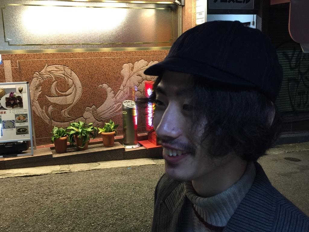 マグネッツ神戸店 1/22(水)Vintage入荷! #2 Work Item Part1!!!_c0078587_20223165.jpg