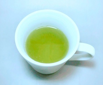2020 桜葉入り緑茶・紅茶ティーバック新登場!_c0335087_13540854.jpg