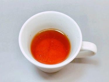 2020 桜葉入り緑茶・紅茶ティーバック新登場!_c0335087_15540730.jpg