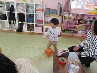 お正月遊び_f0202388_10021361.jpg