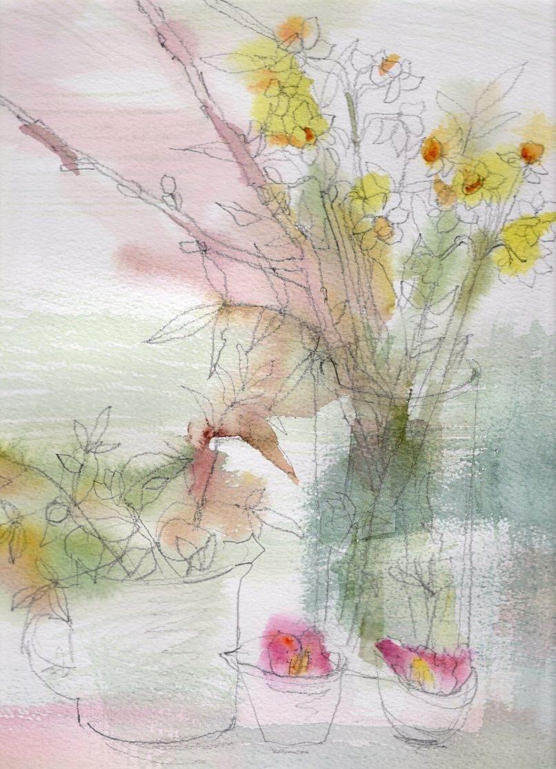 新しい春 8_d0115092_17065145.jpg