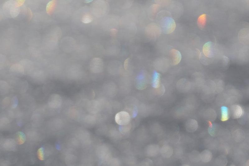 冷えた朝_d0162994_09002400.jpg