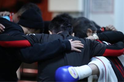 2020東京イヤー初試合初勝利。_a0134296_08562196.jpg