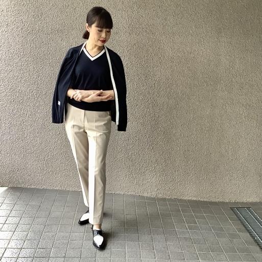 H&MもZARAもHOMEが好き♡_b0210699_23551408.jpeg