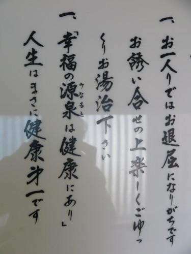 小野川温泉の効用_c0075701_21540572.jpg