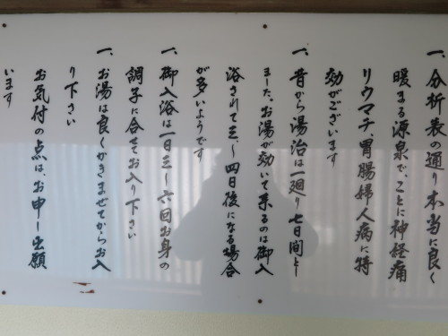 小野川温泉の効用_c0075701_21541599.jpg