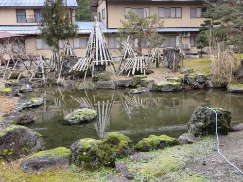 小野川温泉の効用_c0075701_21573428.jpg