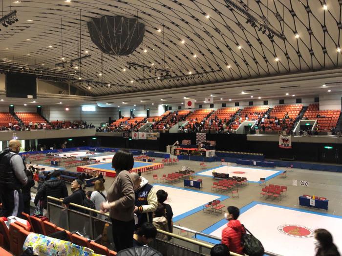第3回ジャパンアスリートカップJAC_b0324403_11564451.jpg