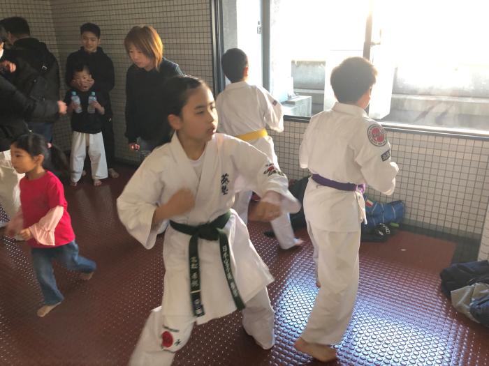 第3回ジャパンアスリートカップJAC_b0324403_11591026.jpg