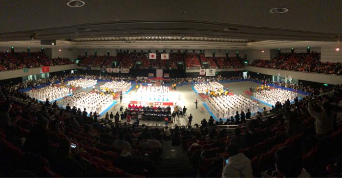 第3回ジャパンアスリートカップJAC_b0324403_12004506.jpg