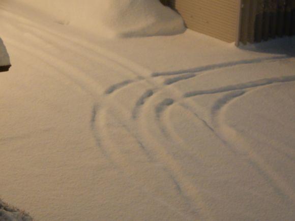 やっと冬らしくなってきました_c0025115_22191903.jpg