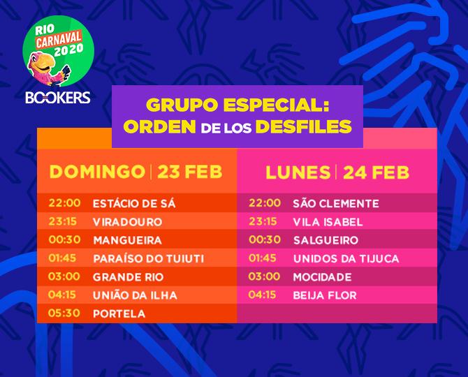 #リオのカーニヴァル 2020の情報 #Carnaval #CarnavalRIO  #世界一 の #祭 に #採点対象 #打楽器奏者 で出場予定&公式国際選抜 #ジャーナリスト #レポーター として_b0032617_22264439.jpg
