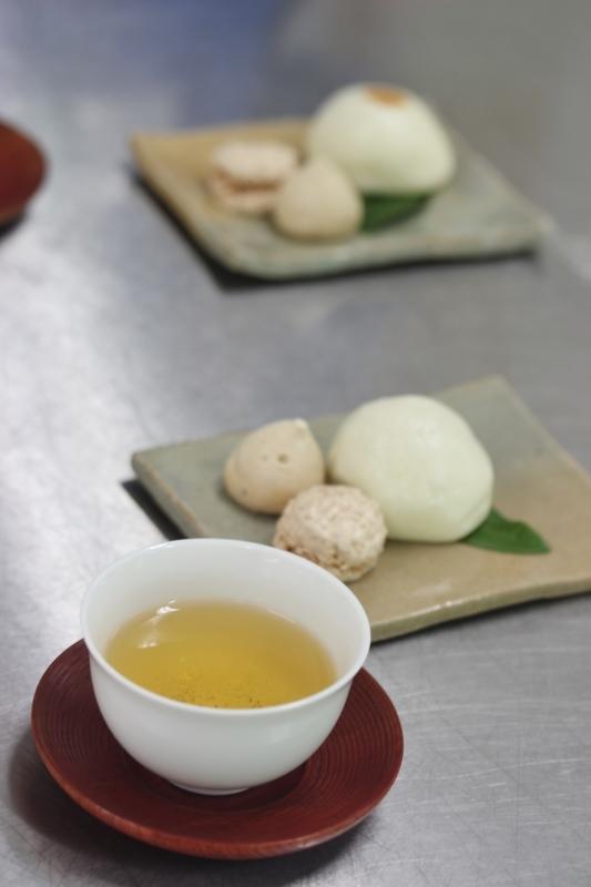 日本茶を楽しむ講座 ④_b0220318_19211266.jpg