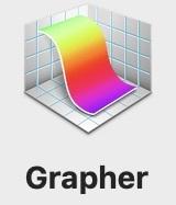 Grapher に乗換か?_d0106518_23580671.jpg