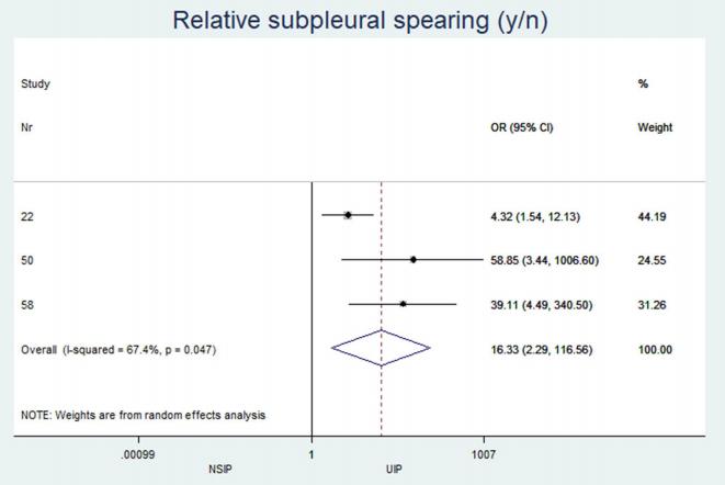 メタアナリシス:UIP・NSIPの放射線学的・臨床的特徴_e0156318_22423347.png