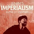 社会主義の再開発 – レーニンの帝国主義論と鄧小平の社会主義市場経済_c0315619_13021821.png